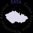 Logo ČATA