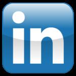 ikona_linkedin