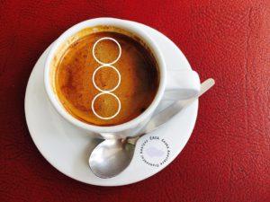 TA-cafe